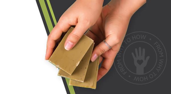 soap-making-mobile